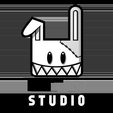 Bad Rabbit Studio